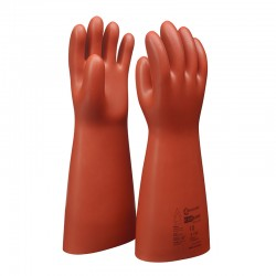 Guantes FLASH & GRIP con...