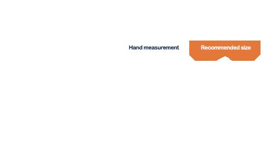 schema-choix-taille-gants.png